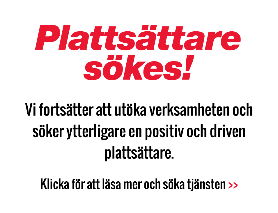 S:t matteus dejtingsajt – itverkstad.se